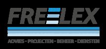 Freelex BV